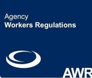 Agency Workers Regulations Seminar