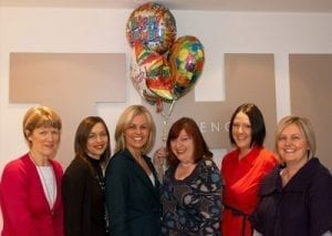 Talented People at THE Agency Staffing Firm in Cleckheaton