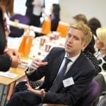 Agency Workers Regulations (AWR) Seminar - 21st Sept 2011, Cleckheaton