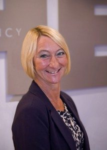 Ruth Toulson - Accounts Assistant at THE Agency, Cleckheaton