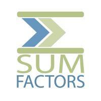 SumFactors-Logo-New-Square