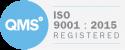 iso9001-2015white